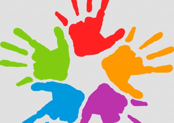 ICCA hacia un arbitraje inclusivo y diverso