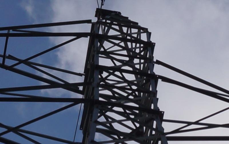 México: Suspenden indefinidamente ley de la industria eléctrica