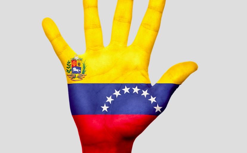 Presente y futuro de las inversiones extranjeras entre España y Venezuela