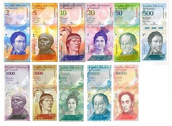 Acuerdo Crystallex-Venezuela detiene la ejecución del laudo de 1.200M$