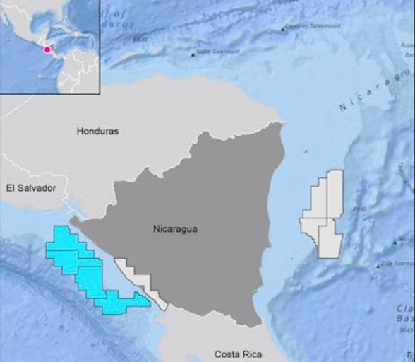 Nicolás Boeglin: Audiencias orales entre Costa Rica y Nicaragua ante la CIJ