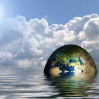 Informe sobre la evolución de los Acuerdos Internacionales de Inversión