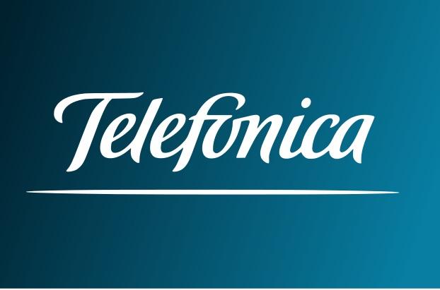 Telefónica podría recurrir a tribunales internacionales tras fusión Telecom-Cablevisión en Argentina