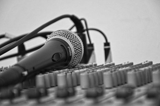 Dos asociaciones de editores musicales ganan arbitraje contra SGAE