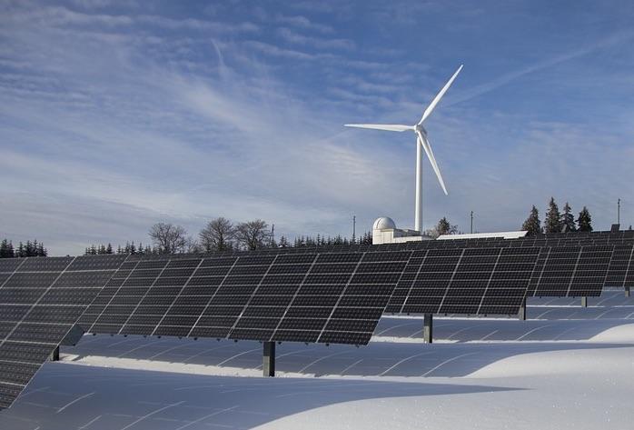 Nuevo arbitraje contra España por las renovables ante CIADI