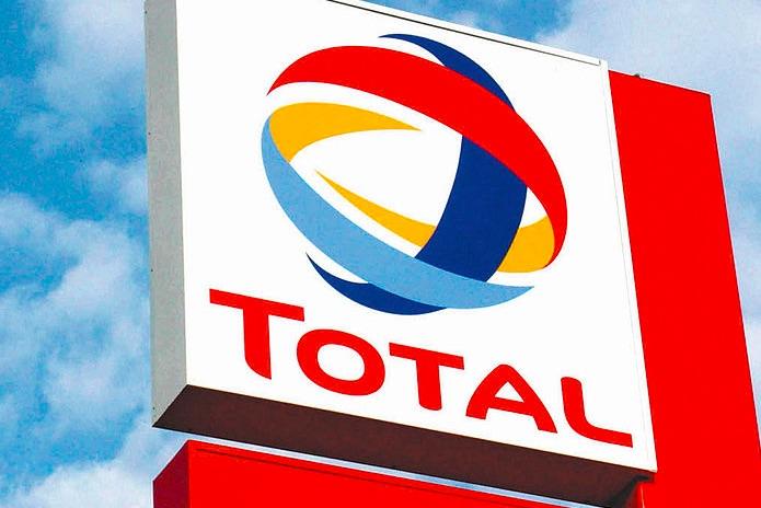 Argentina, fin al arbitraje con la petrolera francesa Total SA