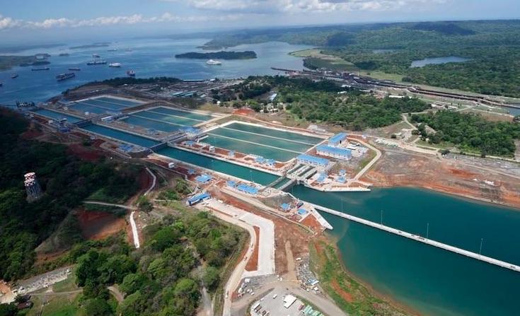 GUPC pide anular laudo del Canal de Panamá por conducta de los árbitros