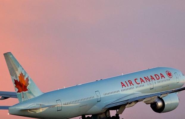 Arbitraje Air Canada contra Venezuela se decide a favor del inversor