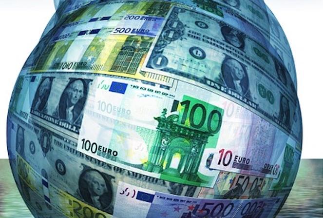 Ecuador carga de nuevo contra arbitraje inversor-Estado en caso Burlington