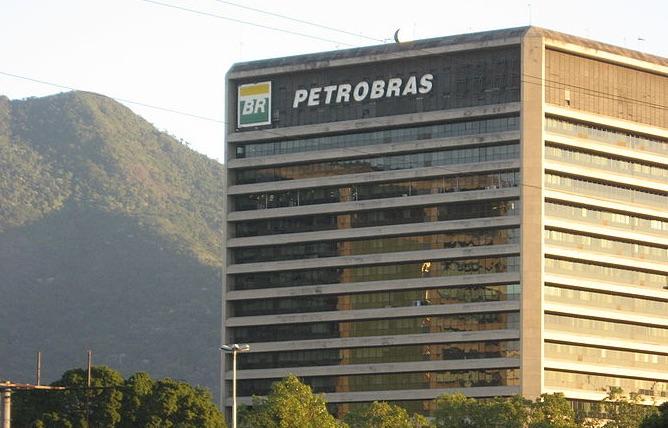 Fondo peruano LexFinance anuncia la financiación de un arbitraje de $5.7 mil millones en beneficio de Petrobras