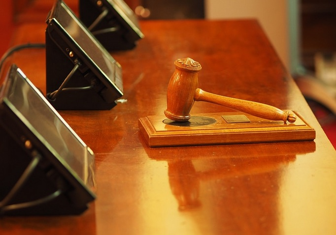 Formado tribunal de arbitraje de minera canadiense EcoOro contra Colombia