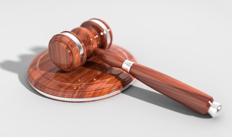 Tribunales de los arbitrajes Lidercón-Perú, Hochtief-Argentina y OHL-Kuwait