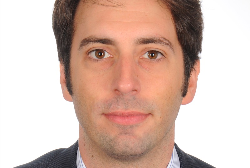 Ignacio Delgado: Los despachos españoles están poco familiarizados con el Third Party Funding