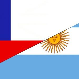 Nuevo tratado de libre comercio chile-argentina