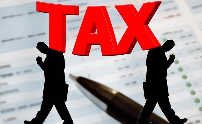 Aprobado un nuevo sistema de arbitraje en la UE para conflictos fiscales