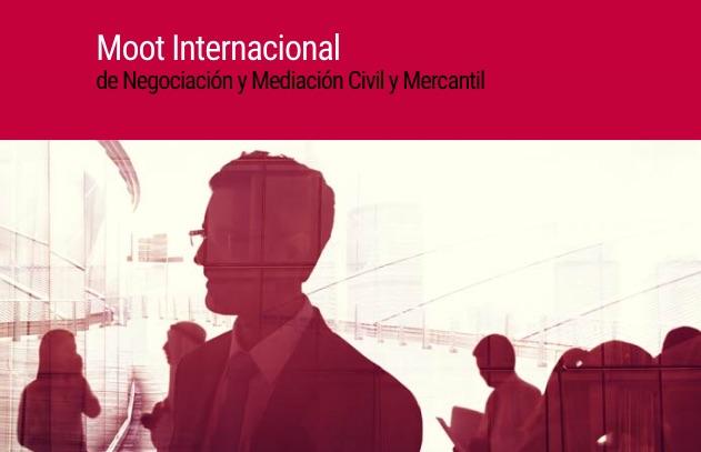 Herbert Smith Freehills apoya el 'Moot internacional en Negociación y Mediación'