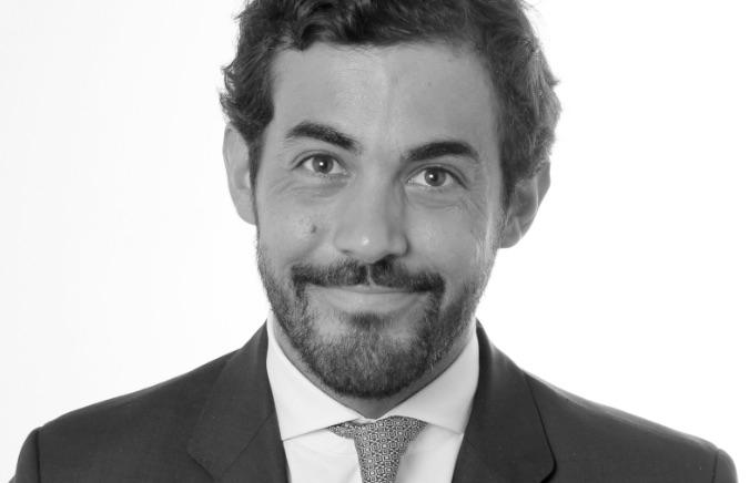 Roberto Muñoz: España debería contar con una corte de arbitraje de referencia y unificar reglamentos