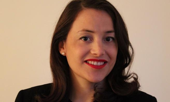 Asoid García-Márquez, nueva presidenta de ArbitralWomen, tras renuncia de Rashda Rana