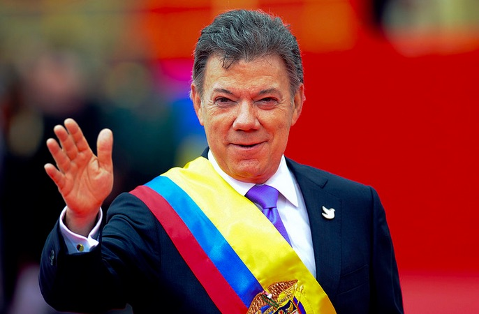 La CIJ rechaza dos de las cuatro demandas reconvencionales de Colombia contra Nicaragua