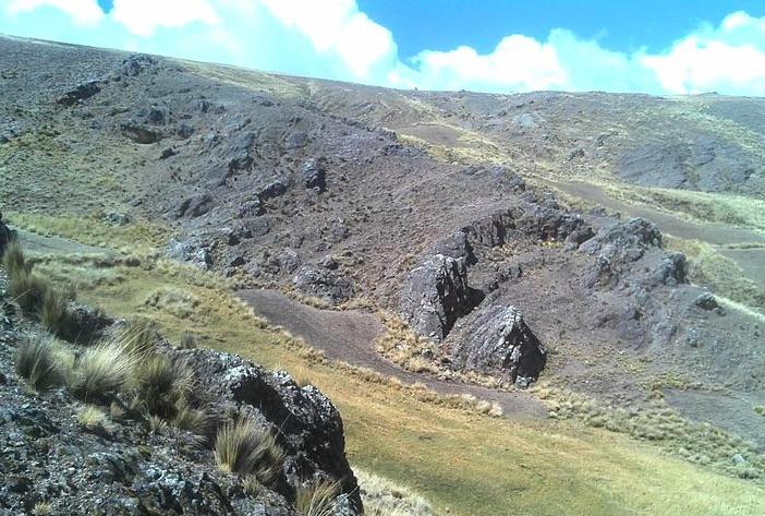 Comienzan las audiencias del arbitraje Glencore-Bolivia