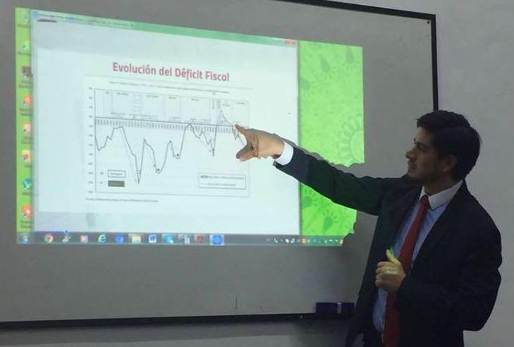 El arbitraje de inversiones a debate en las II Jornadas de Inversiones Internacionales en Argentina