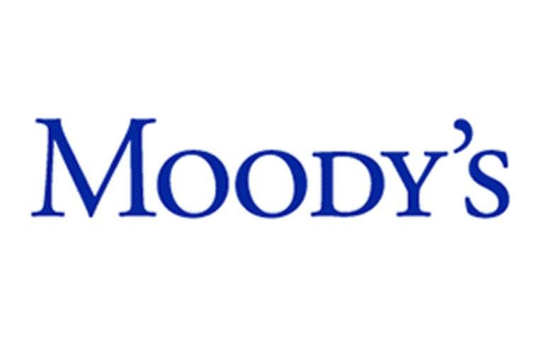 Arbitraje Corfo-SQM en el centro de la calificación de Moody's a la minera chilena