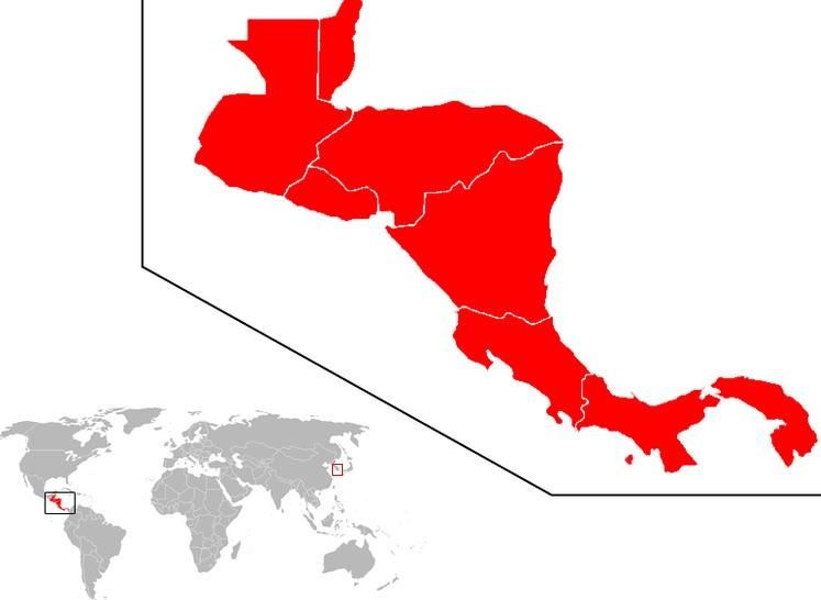 Centroamérica y Corea del Sur firmarán nuevo acuerdo comercial a finales de este mes