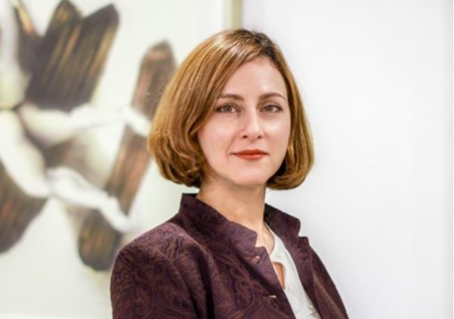 E. Mereminskaya: El reto del arbitraje de construcción es la celeridad y la eficiencia