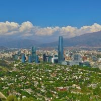 Más detalles del arbitraje EcuadorTLC vs Ecuador con sede en Chile