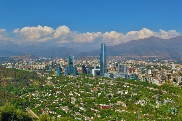 Importante sentencia en Chile sobre interpretación de cláusulas de arbitraje, por Orlando Palominos
