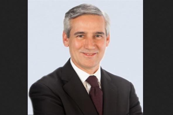 Arbitraje Blue Bank-Venezuela: Rechazada recusación sobre Álvaro Castellanos