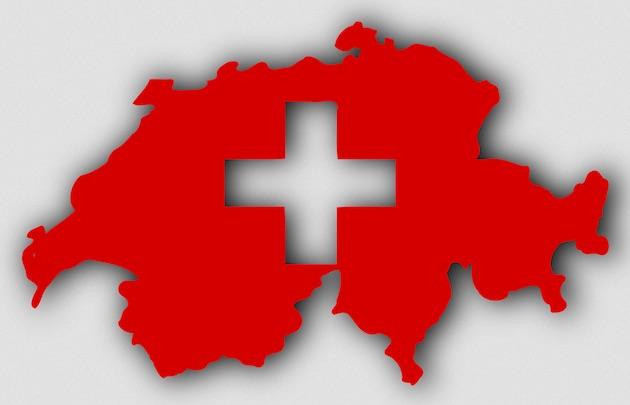 Giulio Palermo nos acerca a la nueva Ley de Arbitraje suiza