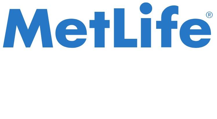 Primera sesión del arbitraje entre estadounidense MetLife y Argentina