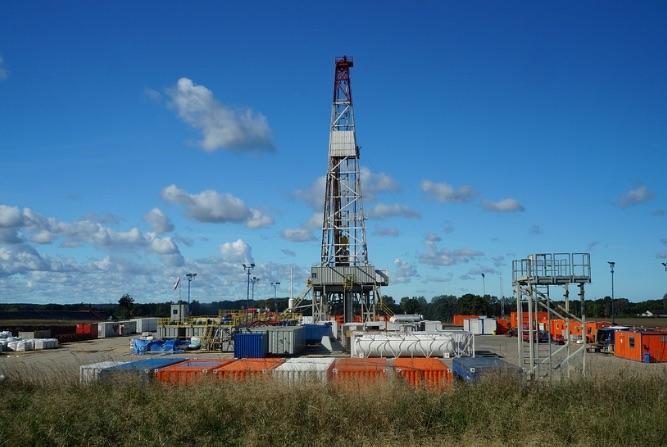 Contrato con Pemex: Centro de demanda de petroleras de EE.UU. contra México