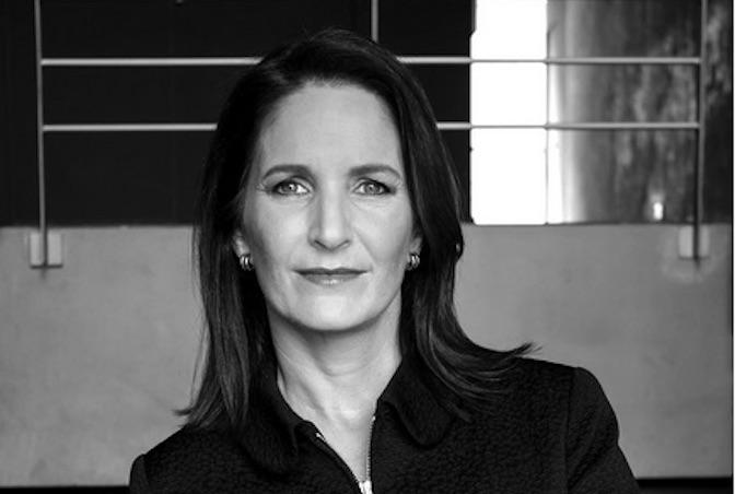 Dyalá Jiménez, experta en arbitraje, nueva ministra de Comercio Exterior de Costa Rica