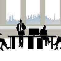 ¿Cómo incorporan los Estados la mediación en sus tratados de inversión?