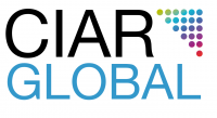 Ciar Global