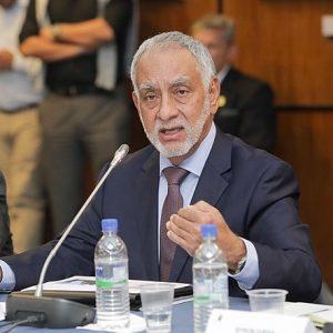 Fotografía: Alberto Romo/Asamblea Nacional