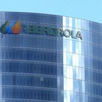 El arbitraje de Iberdrola en EE.UU. por Salem Harbour ya tiene laudo