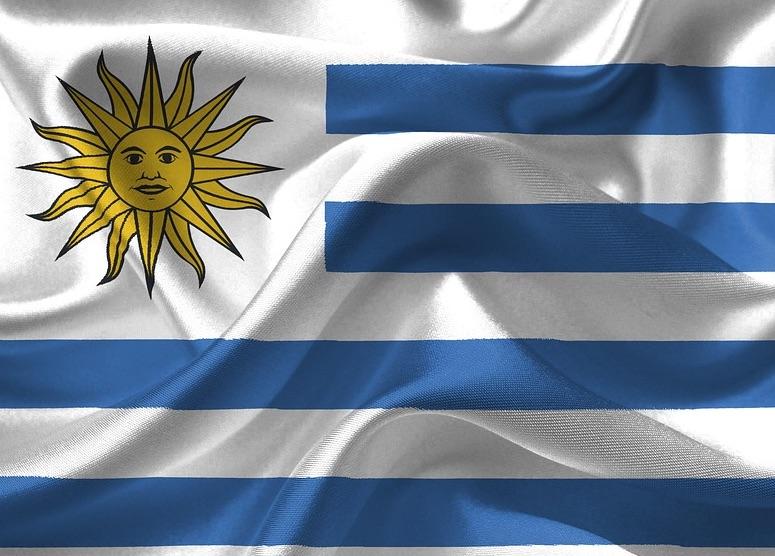Uruguay aprueba su Ley de Arbitraje Comercial Internacional