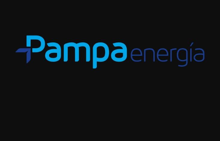 Pampa Energía y Petrobras inician arbitraje internacional en Nueva York
