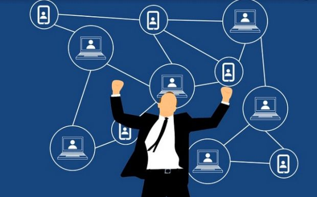 La revolución digital para el nombramiento de árbitros, por Mauricio Duarte