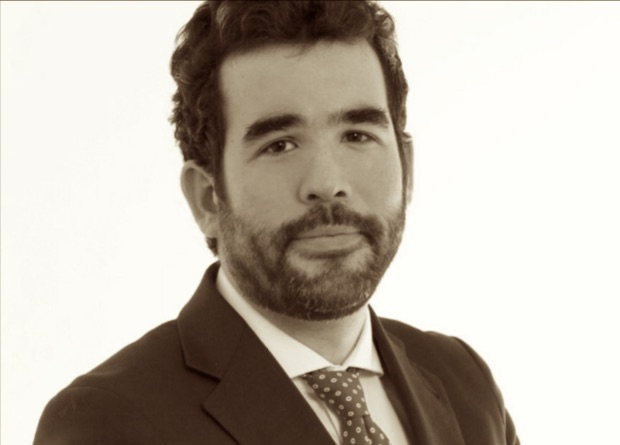Fernando Badenes: Is there still a future for Investment Arbitration…