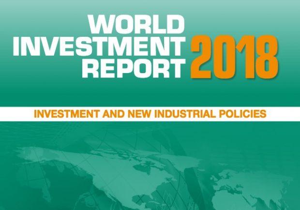 Argentina, Venezuela y España son los más demandados en arbitraje de inversión