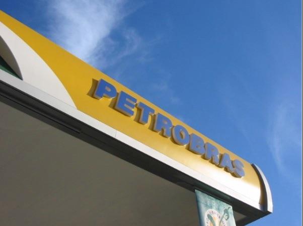 Tribunal holandés dictamina que cláusula de arbitraje de Petrobras no impide que inversores presenten reclamo en Holanda