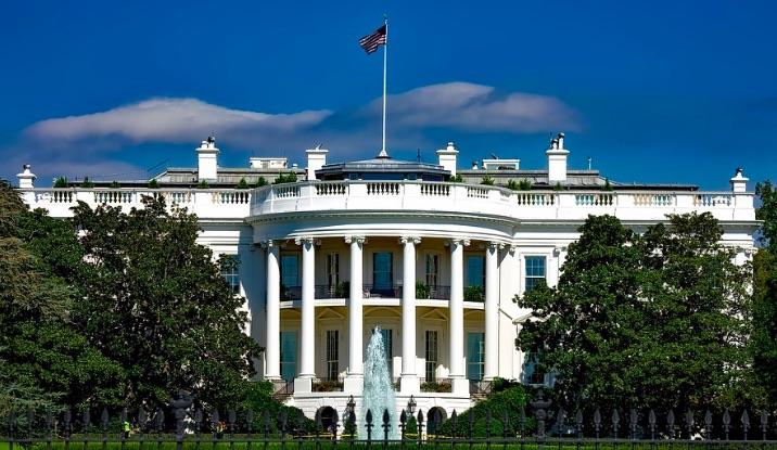 Estados Unidos-Irán: Puesta en perspectiva de las nuevas sanciones unilaterales. Por Nicolás Boeglin