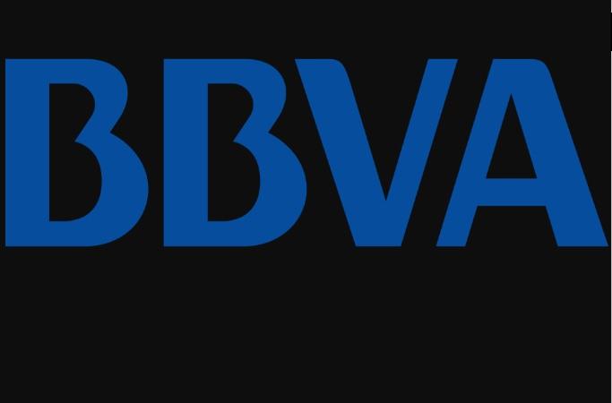 El arbitraje BBVA contra Bolivia ya tiene tribunal en CIADI