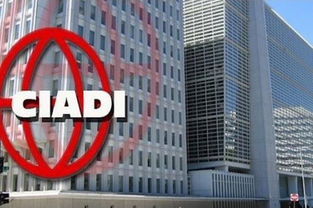 La necesaria modernización de las Reglas CIADI que comenzó en 2018