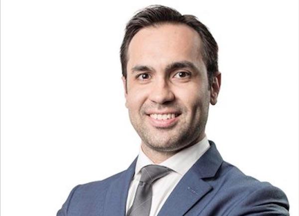 """Raúl Pereira Fleury: """"En Paraguay los jueces aún necesitan familiarizarse con el arbitraje"""""""