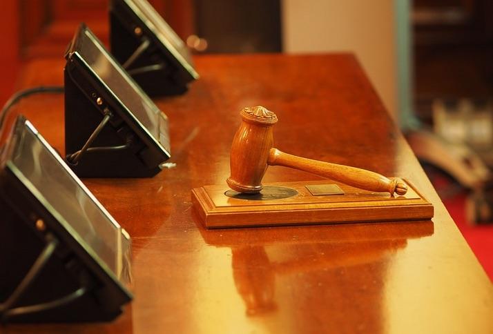 Confirmada decisión de reconocimiento de laudo en arbitraje Cimsa-GCC